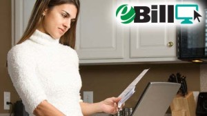 tampa electric ebill