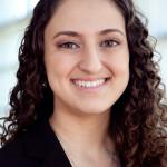 Fadwa Hilili