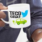 TECO Chat EV