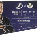 2-tickets