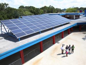 LEGOLAND Solar