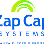 zap-cap-stacked-4c-logo