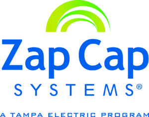 zap-cap-stacked-4c-logo
