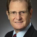 Bruce Narzissenfeld