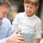 Top 5 Father's Day gadgets