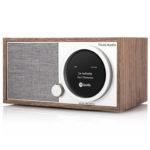 Father's Day gadgets tivoli-audio