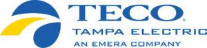 Tampa Elect_4c