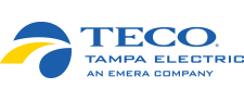 Tampa Electric Blog